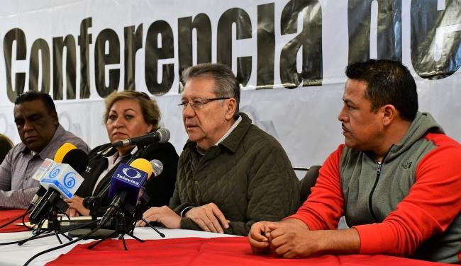 Piden acelerar las investigaciones del homicidio de Giselle Garrido Cruz