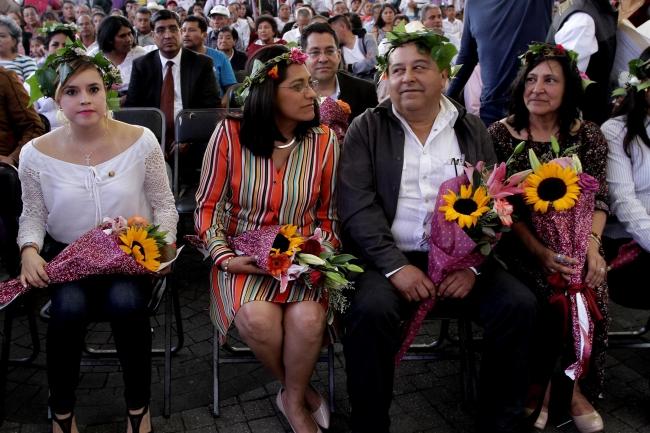 VII Feria Nacional del Libro Texcoco