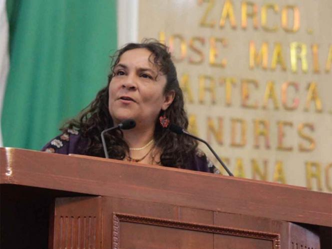 Constitución de CDMX será traducida a lenguas indígenas