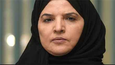 Princesa Saudí ordena golpear a albañil hasta matarlo
