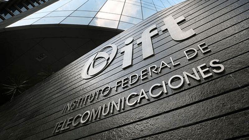 Apoya López Obrador desaparecer organismos decentralizados