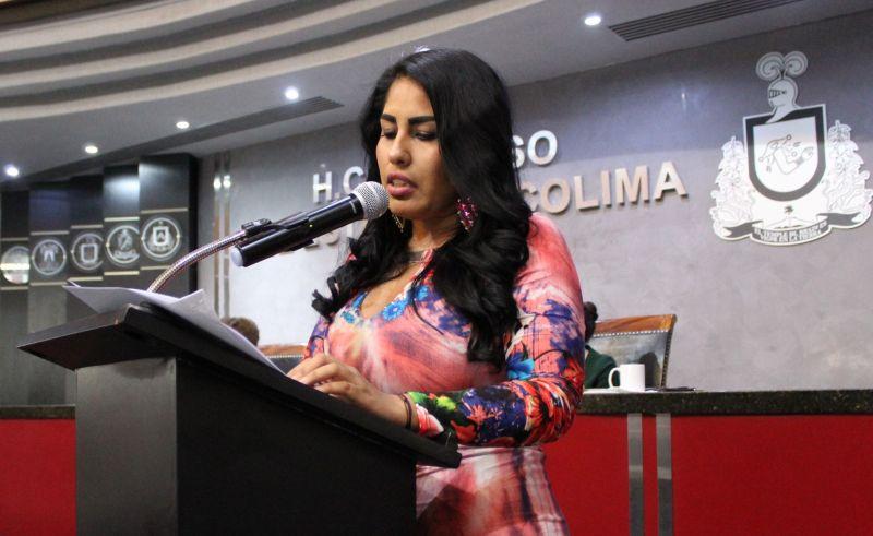 Encuentran a la diputada Anel Bueno muerta en fosa clandestina, la familia pide justicia y la inseguridad crece en el país