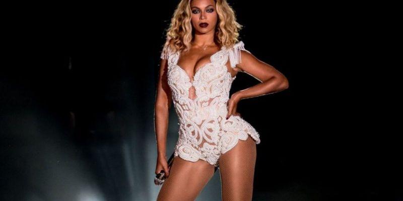 ¡Increíble! Marvel quiere a Beyoncé para Black Panther 2