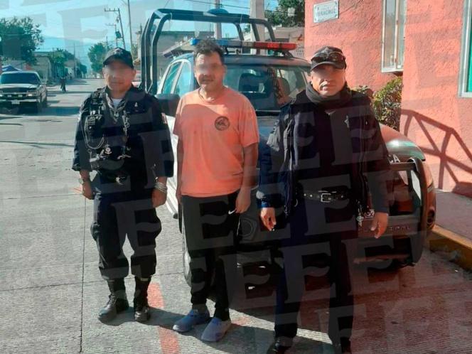 Inseguridad imparable, liberan a general del Estado Mayor que fue secuestrado, ¿qué seguridad hay para nosotros los ciudadanos?