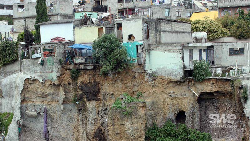 69.6 millones sin dinero para canasta básica en México, crece el número de pobres en nuestro país