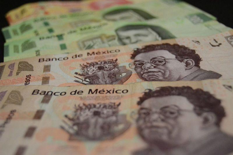 La economía mexicana se desplomó, el Gobierno no hace nada