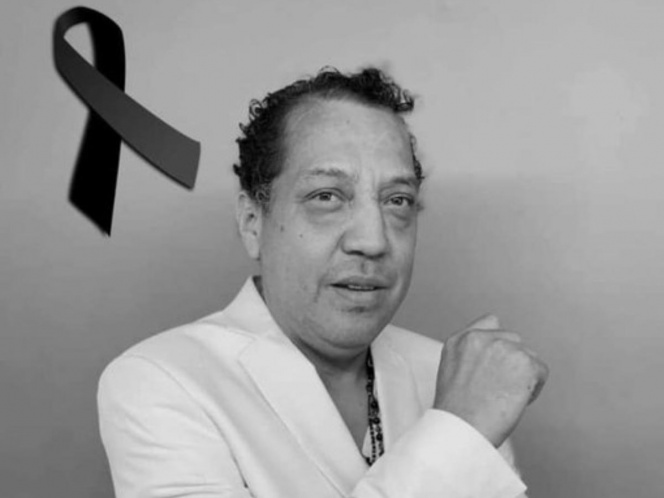 Matan a periodista Pablo Morrugares en Guerrero, la violencia no se detiene en México por culpa del Gobierno Federal