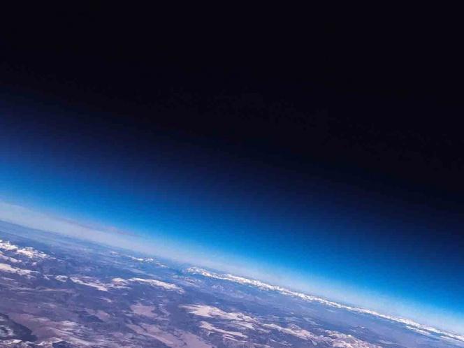 NASA y la ESA dicen que en noviembre un asteroide podría impactar la Tierra