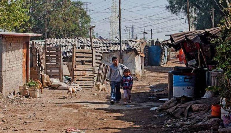 Más de 2 millones de alumnos pueden desertar de escuela en México